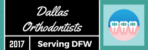 Orthodontists In Dallas